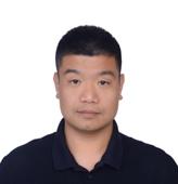 Dr. Xue Zhang