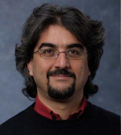 Dr. Piervincenzo Rizzo
